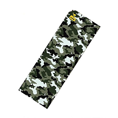 Коврик самонадувающийся Tramp (188х66х5 см)