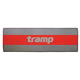Коврик самонадувающийся Tramp (190х60х5 см)