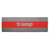 Коврик самонадувающийся Tramp (190х60х5 см) - фото 1