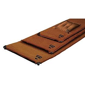 Коврик самонадувающийся Tramp (190x60x5 см)