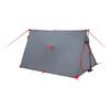 Палатка двухместная Tramp Sputnik - фото 1