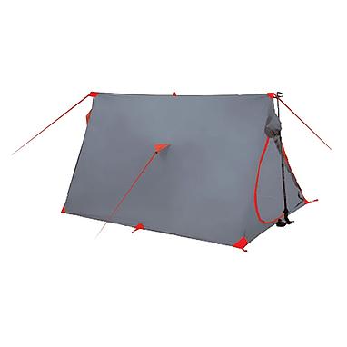 Палатка двухместная Tramp Sputnik