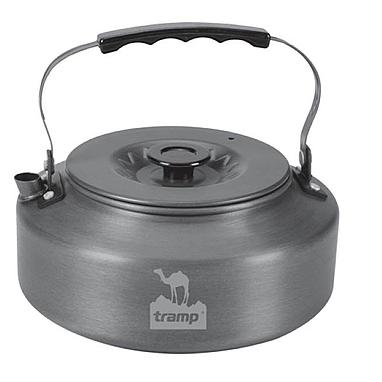 Чайник анодированный 1,1 л Tramp