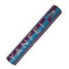Волан для бадминтона перьевой Yanfei 692-973-1 (1 шт) - фото 1