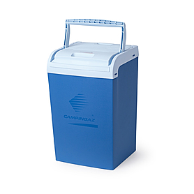 Фото 4 к товару Автохолодильник Campingaz Smart Cooler Electric TE 20