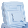 Автохолодильник Campingaz Smart Cooler Electric TE 20 - фото 5