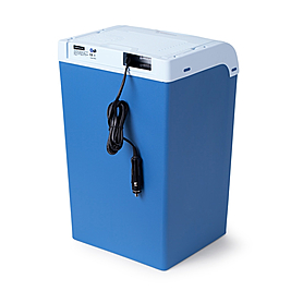 Фото 6 к товару Автохолодильник Campingaz Smart Cooler Electric TE 20