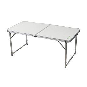 Стол раскладной Кемпинг PC-415