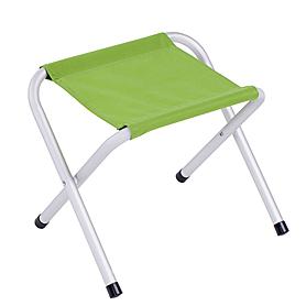 Фото 4 к товару Стол раскладной + 4 стула Кемпинг ТА-484 + 4 стула