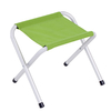 Стол раскладной + 4 стула Кемпинг ТА-484 + 4 стула - фото 4