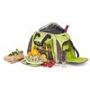 Набор для пикника на 4 персоны Кемпинг СA-429 - фото 1