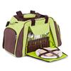Набор для пикника на 4 персоны Кемпинг СA-429 - фото 3