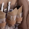 Набор для пикника на 4 персоны Кемпинг СА-576 - фото 5