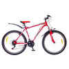 Велосипед горный Formula Dynamite 26