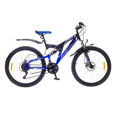 Велосипед горный Formula Rodeo 26