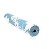 Коврик для йоги (йога-мат) Satya 6 мм Spokey - фото 1