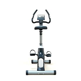 Фото 4 к товару Велотренажер вертикальный Sportop B870P
