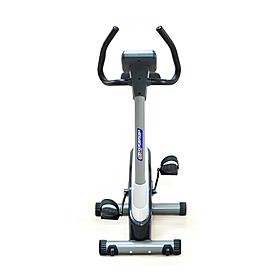 Фото 5 к товару Велотренажер вертикальный Sportop B870P