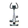 Велотренажер вертикальный Sportop B870P - фото 5
