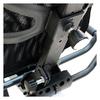Велотренажер горизонтальный Bremshey BR5 - фото 5