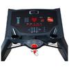 Дорожка беговая AeroFit PRO 9900T 15 LCD-TV - фото 2