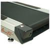 Дорожка беговая AeroFit PRO 9900T 15 LCD-TV - фото 7
