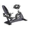 Велотренажер горизонтальный (профессиональный) AeroFit PRO 9900R LCD - фото 1