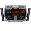 Велотренажер горизонтальный (профессиональный) AeroFit PRO 9900R LCD - фото 2