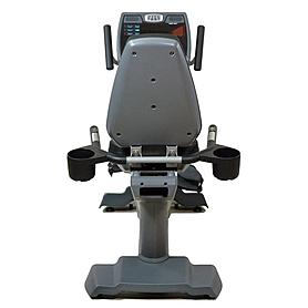 Фото 6 к товару Велотренажер горизонтальный (профессиональный) AeroFit PRO 9900R LCD