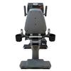 Велотренажер горизонтальный (профессиональный) AeroFit PRO 9900R LCD - фото 6