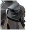 Велотренажер горизонтальный (профессиональный) AeroFit PRO 9900R LCD - фото 8