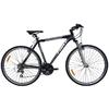 Велосипед горный Fort Crossover 28