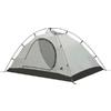 Палатка двухместная Hannah Rider - фото 2