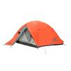 Палатка двухместная Hannah Covert AL S Red - фото 1