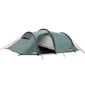Фото 1 к товару Палатка трехместная Hannah Shack