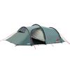 Палатка трехместная Hannah Shack - фото 1