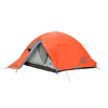 Палатка двухместная Hannah Serak S AL Red - фото 1