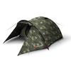 Палатка трехместная Hannah Rover Mimicry - фото 1