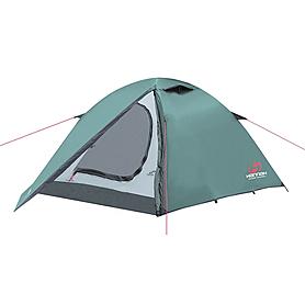 Фото 1 к товару Палатка трехместная Hannah Troll