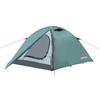 Палатка трехместная Hannah Troll - фото 1