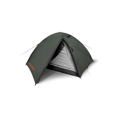 Палатка двухместная Hannah Troll S