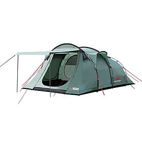 Фото 1 к товару Палатка четырехместная Hannah Resort