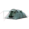 Палатка четырехместная Hannah Resort - фото 1