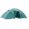 Палатка шестиместная Hannah Space - фото 1