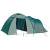 Палатка пятиместная Hannah Spirit - фото 1