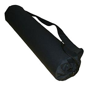Чехол для йога-мата Fjord Nansen Karimat Bag L