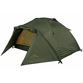 Палатка четырехместная Fjord Nansen Andy IV