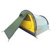 Палатка двухместная Fjord Nansen Murcia II - фото 1
