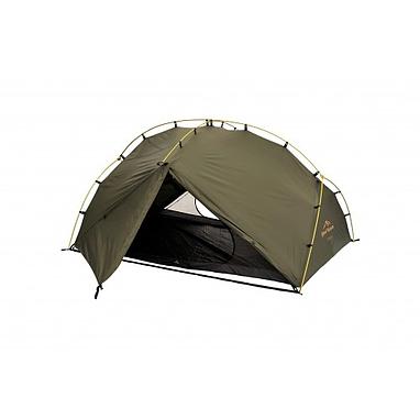 Палатка одноместная Fjord Nansen Tordis I