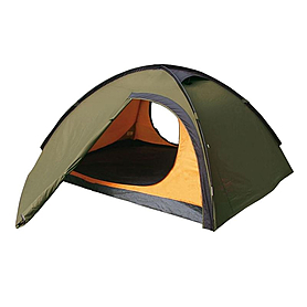 Палатка двухместная Fjord Nansen Veig Pro II